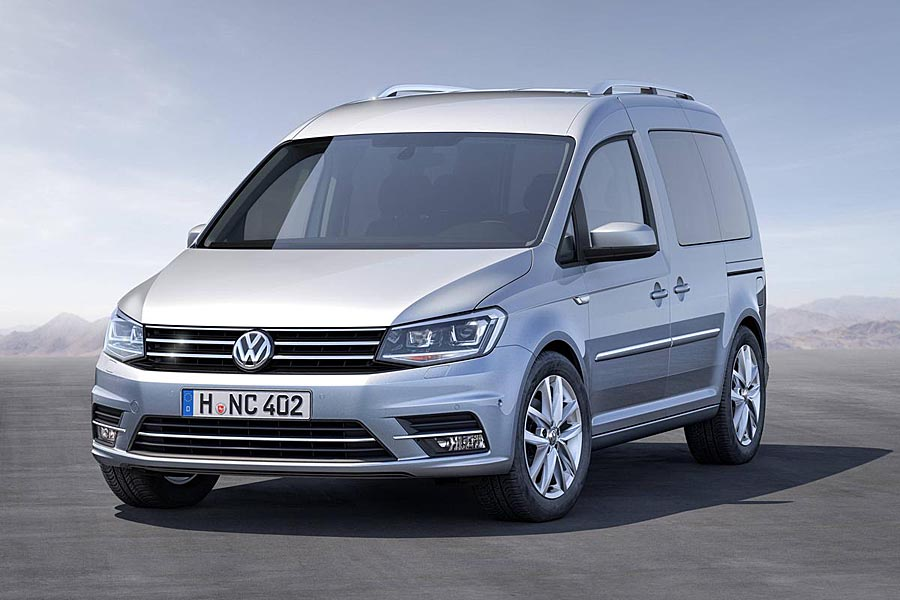 New_Volkswagen_Caddy_2015-2016-005.jpg